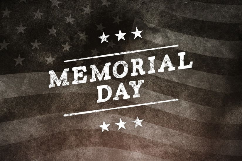 Memorial Day Background Wallpapers