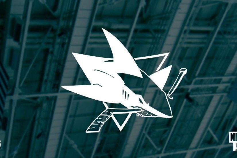 San Jose Sharks Wallpaper ·① WallpaperTag