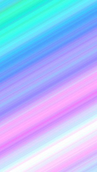 Pastels - Abstract Colorful Pink Blue Galaxy Wallpaper for Samsung…