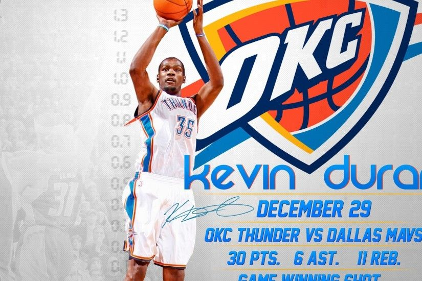 1920x1080 Kevin Durant Wallpapers HD - wallpaper.wiki. Download · 1920x1080