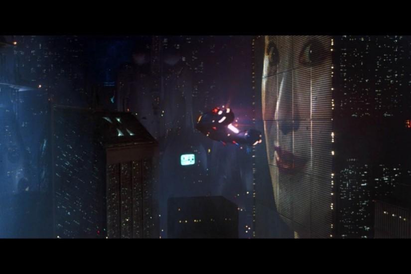 gorgerous blade runner wallpaper 1920x1080 smartphone