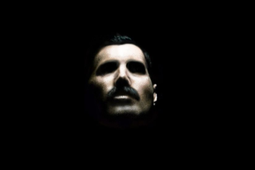 Freddie Mercury full hd wallpapers