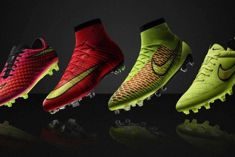 Nike Football Wallpapers 2015 | amxxcs.ru