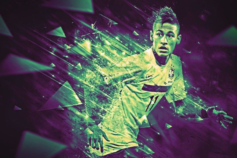 1920x1080 Neymar wallpapers in 2016 | Barcelona and Brazil