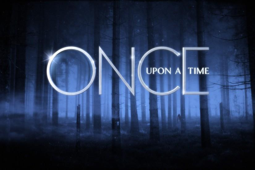 "Once Upon A Time – ""Awake"" 6.17"