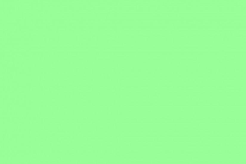 Solid Mint Green Background 2048x2048 mint green solid