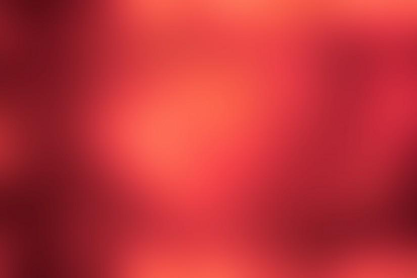 beautiful red wallpaper 2560x1600 for ios