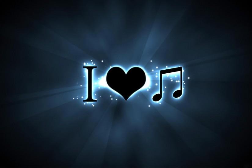 music background 1920x1200 full hd