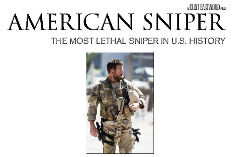 AMERICAN SNIPER biography military war fighting navy seal action clint  eastwood 1americansniper weapon gun wallpaper | 1920x1080 | 575052 |  WallpaperUP