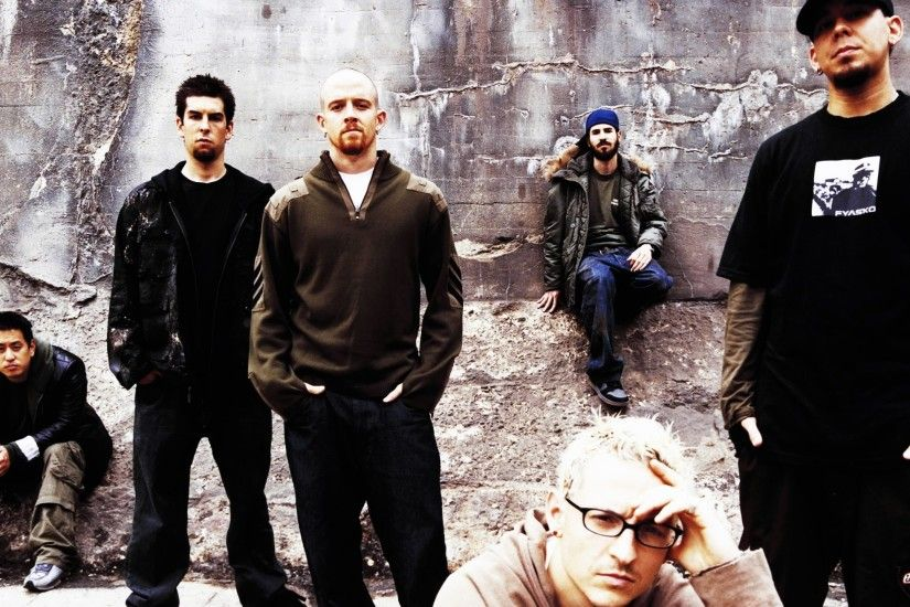 Full HD 1080p Linkin park Wallpapers HD, Desktop Backgrounds .