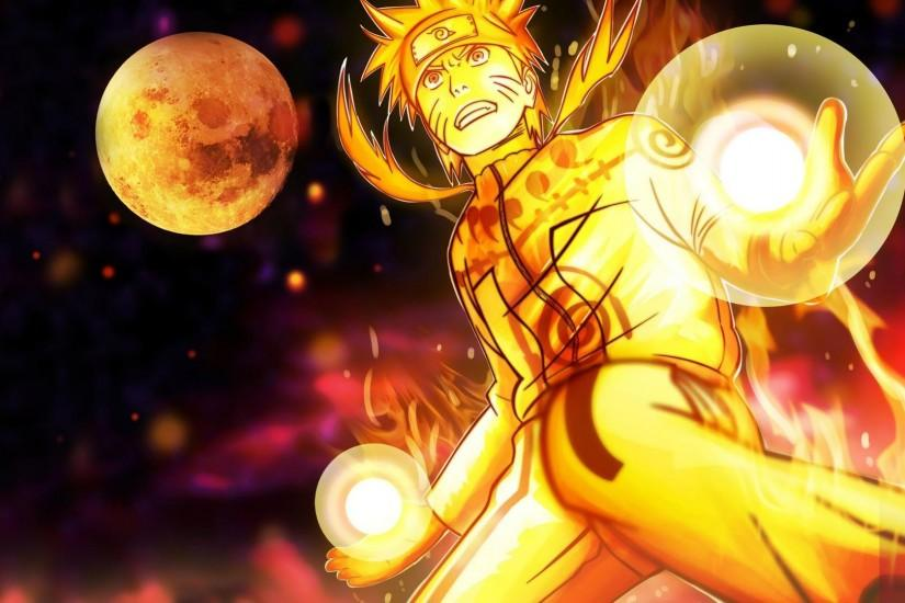 Naruto HD wallpaper ·① Download free full HD wallpapers for desktop, mobile, laptop in any ...
