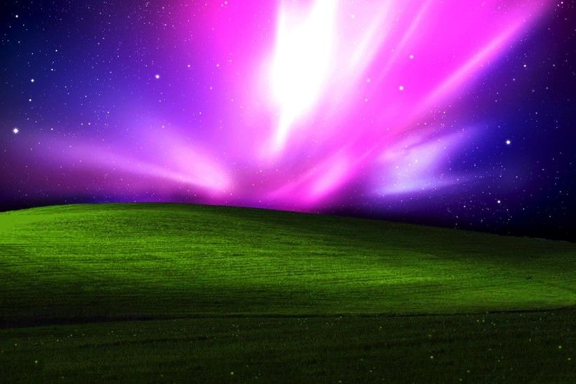 Windows Mac Wallpaper - WallpaperSafari Windows Vs Mac Wallpapers -  Wallpaper Cave ...