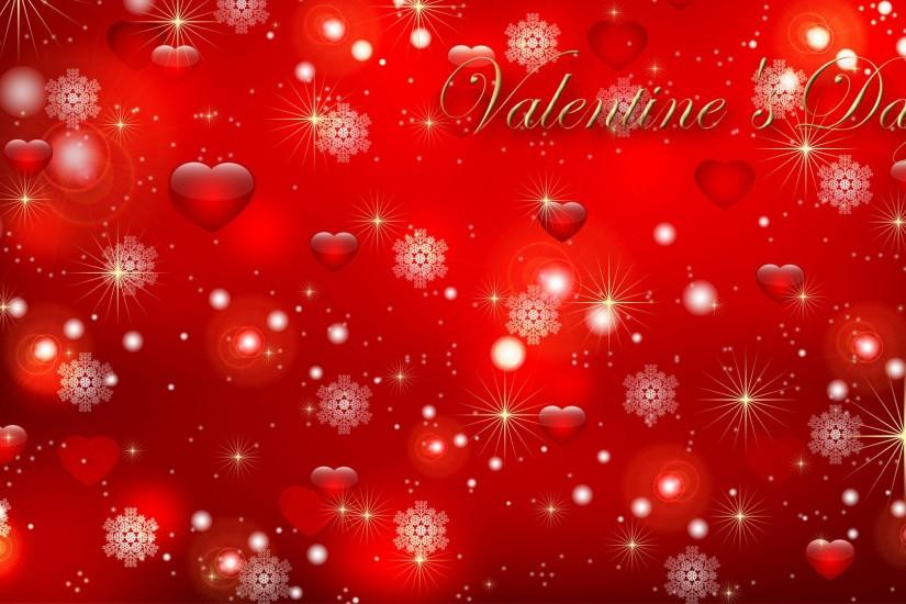 Valentine Day Photos Download.