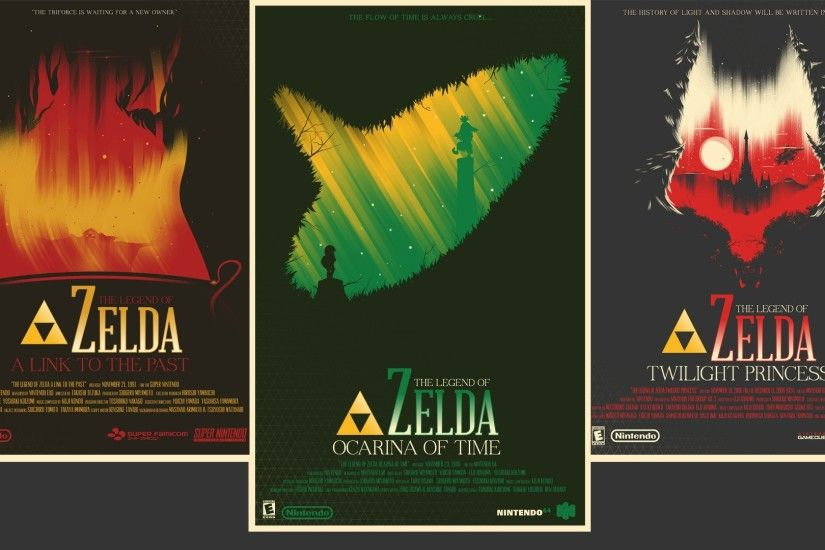 A Link To The Past Ocarina Of Time Legend Zelda Twilight Princess Video  Games ...