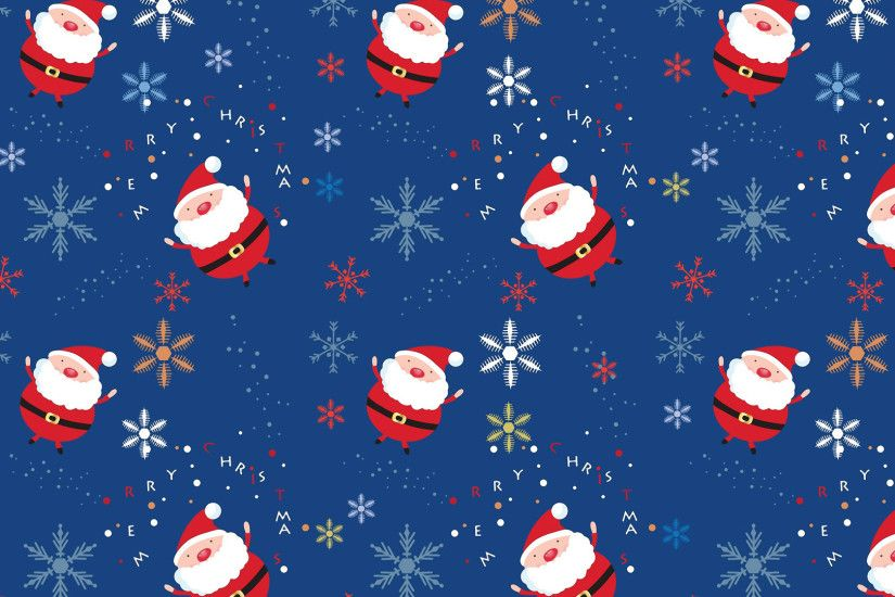 Free Download Cute Christmas Wallpapers | PixelsTalk.Net