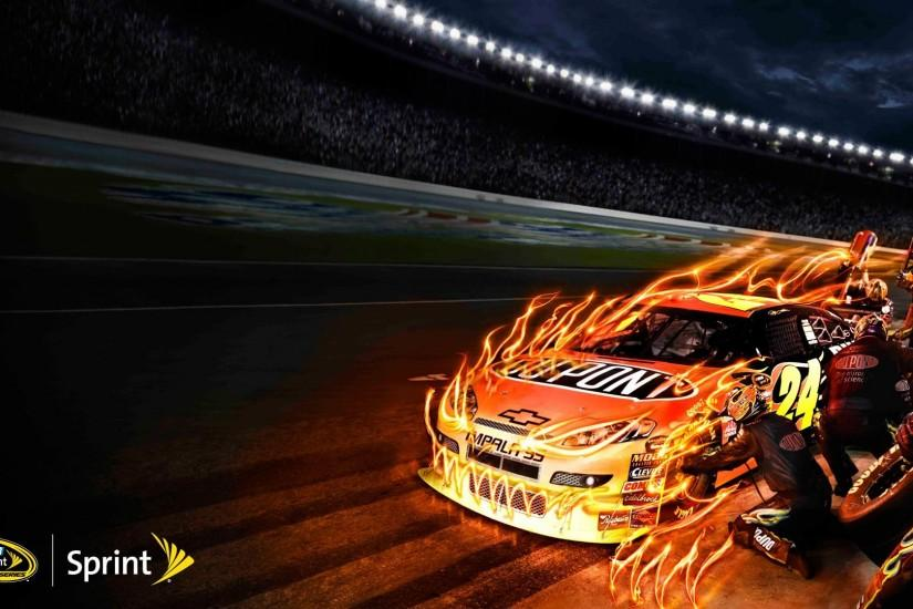NASCAR new photos
