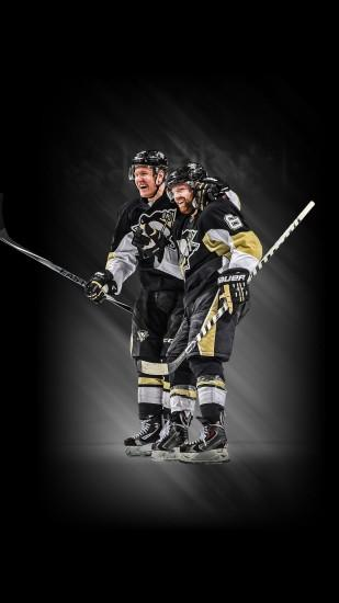 Pittsburgh Penguins Mobile Wallpapers