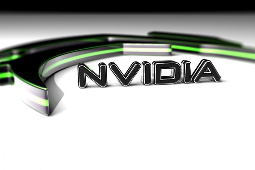 2560x1440 Wallpaper asus, gaming laptops, rog g750, graphics, nvidia  geforce gtx 800m