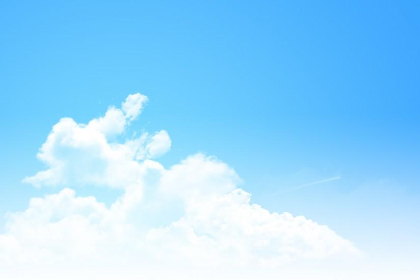 vertical blue sky background 2560x1600 for ipad 2