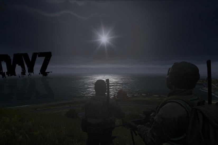 dayz wallpaper 1920x1080 for hd