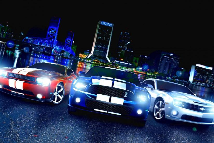 download cool car wallpapers 2560x1600