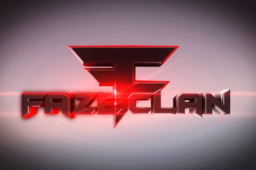 All new 2015 FaZe clan. Send FaZe Evicted or FaZe Flaress to try out I hope  you join so peace out.
