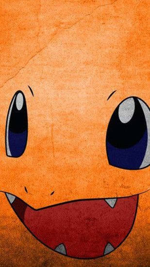 Fairy Tail iphone wallpaper maker Charmander Pokemon Go iphone 6 wallpaper  download