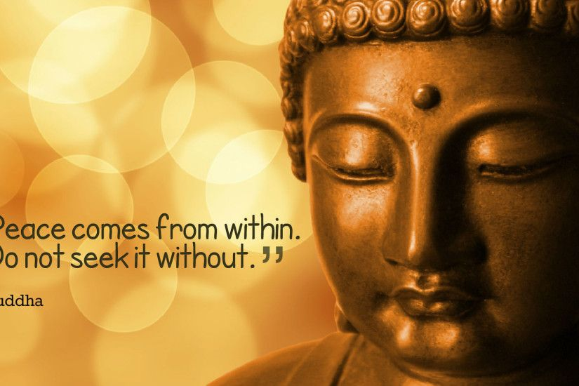 ... Buddha Wallpaper Images A8 - HD Desktop Wallpapers | 4k HD ...