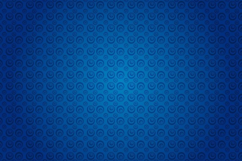 Blue Backgrounds 12 Desktop Background | WallFortuner.