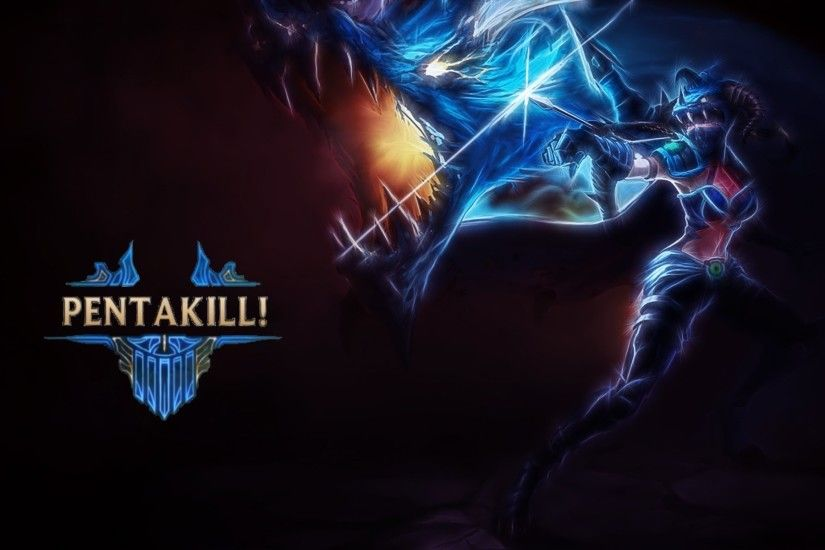 Dragonslayer Vayne Wallpaper 1920x1080 Source · Dragon Slayer Wallpaper 75  images