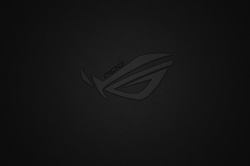 Most Viewed Free Ipad Wallpapers: Asus ROG Wallpaper ·① Download Free Amazing Backgrounds