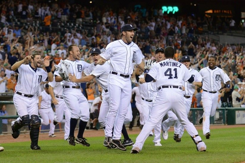 Detroit Tigers free wallpaper Detroit Tigers wallpaper for mobile