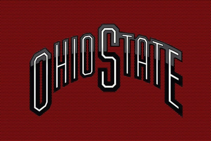 ohio state buckeyes college football poster wallpaper background desktop  wallpapers hd 4k high definition windows 10 mac apple backgrounds download  ...