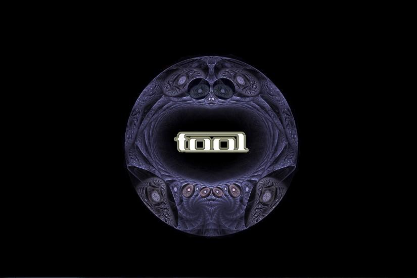 top tool wallpaper 1920x1080 computer