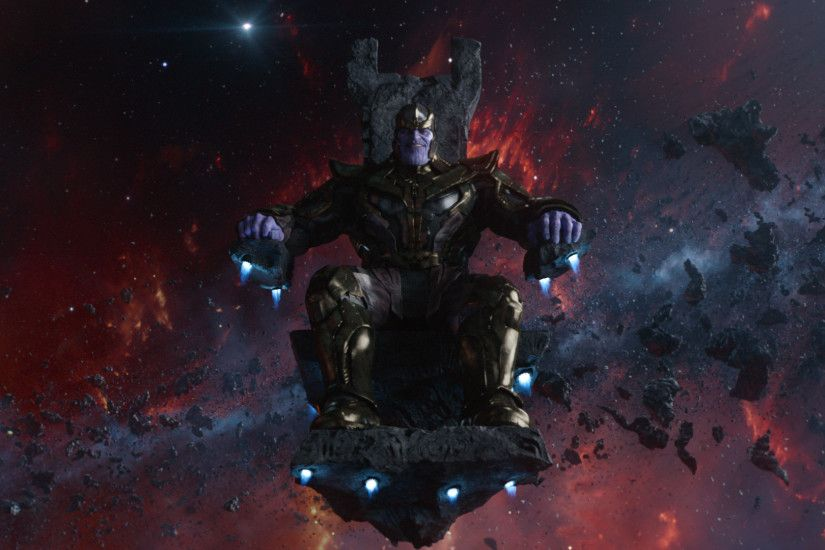 Thanos, Movies, Guardians Of The Galaxy Wallpapers HD / Desktop and Mobile  Backgrounds
