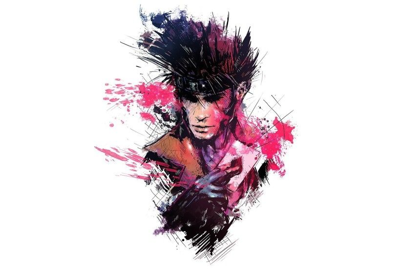 Amazing 3421513 Gambit Wallpapers | 1920x1080
