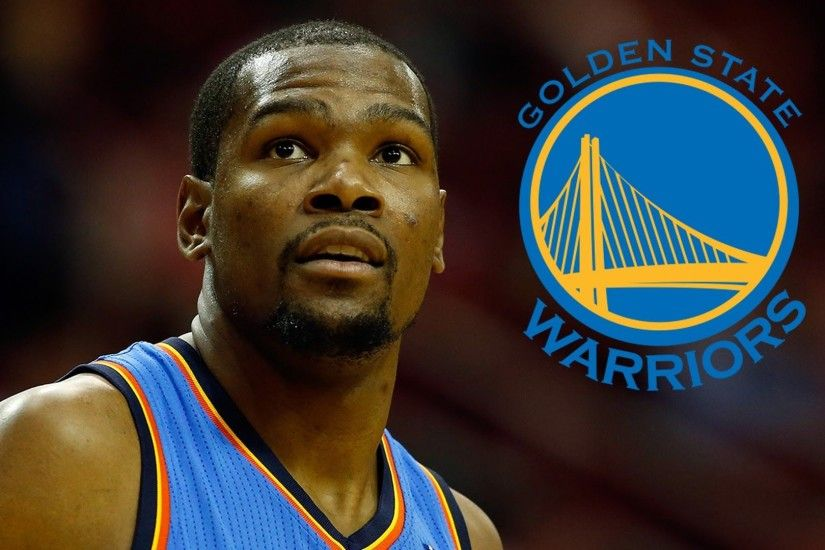 Kevin Durant Wallpaper HD 5 ...