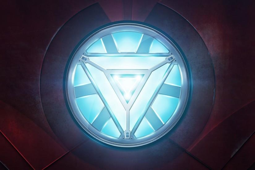 Agents Of Shield Wallpaper Iphone Agents of shield action drama