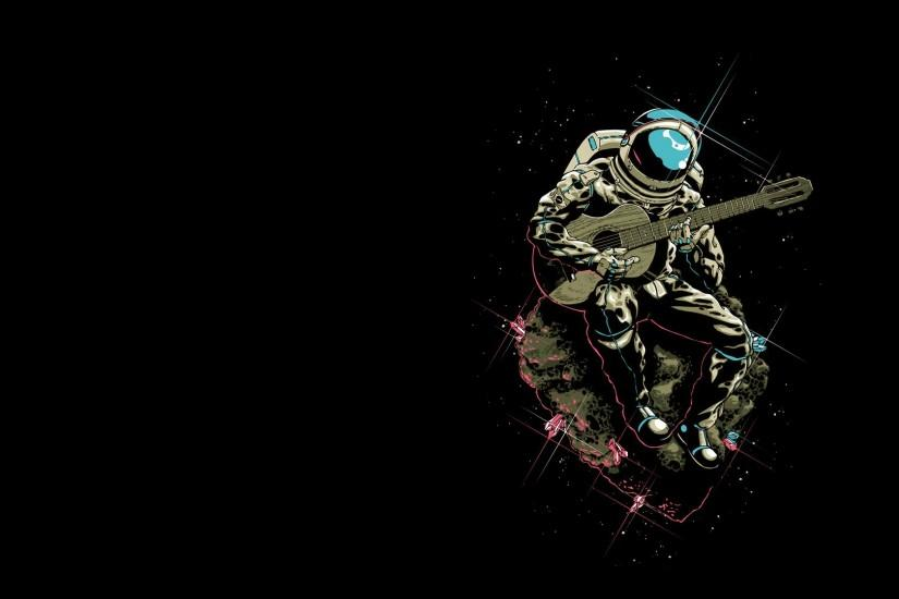 astronaut wallpaper 1920x1080 for android tablet