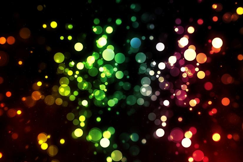 Sparkle HD Wallpapers, Colors of Sparkle Desktop Wallpapers, Colors of .