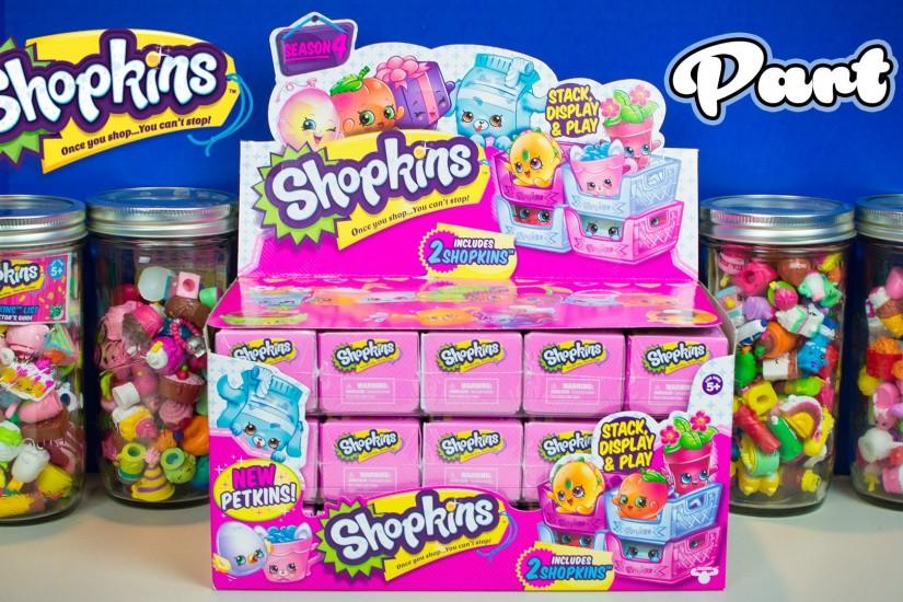 free shopkins wallpaper 1920x1080 download free