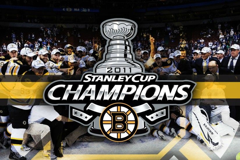 ... (AP) Boston Bruins Wallpapers - Wallpaper Cave