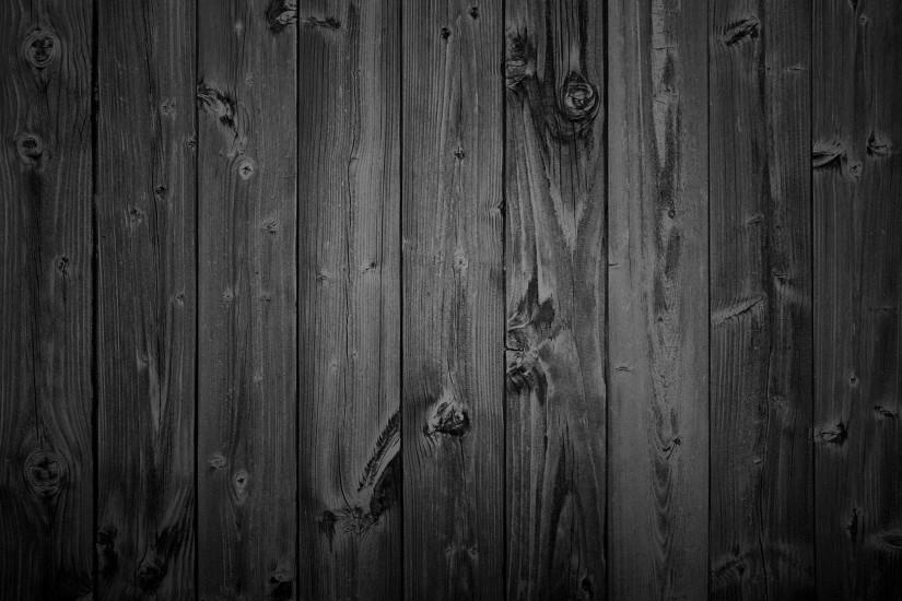 Recettes white wood background - Find Out Dark Wooden Planks Wallpaper On  Http Hdpicorner Com
