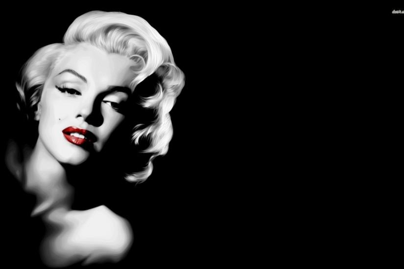 most popular marilyn monroe wallpaper 1920x1200 for phone