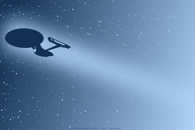 100% Quality Star Trek HD Wallpapers - HD Wallpapers