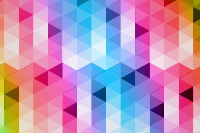 ... Abstract Background Images, Amazing 40 Wallpapers of Abstract, Top .