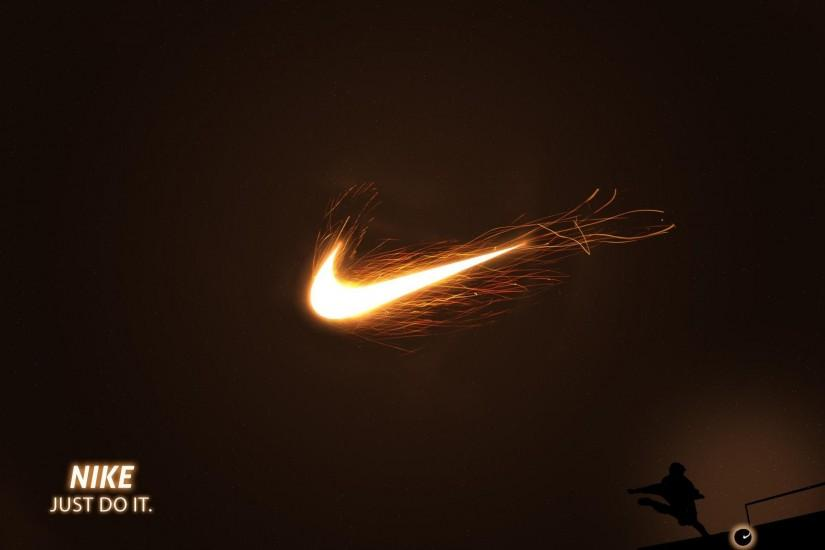 nike wallpaper 1920x1200 full hd