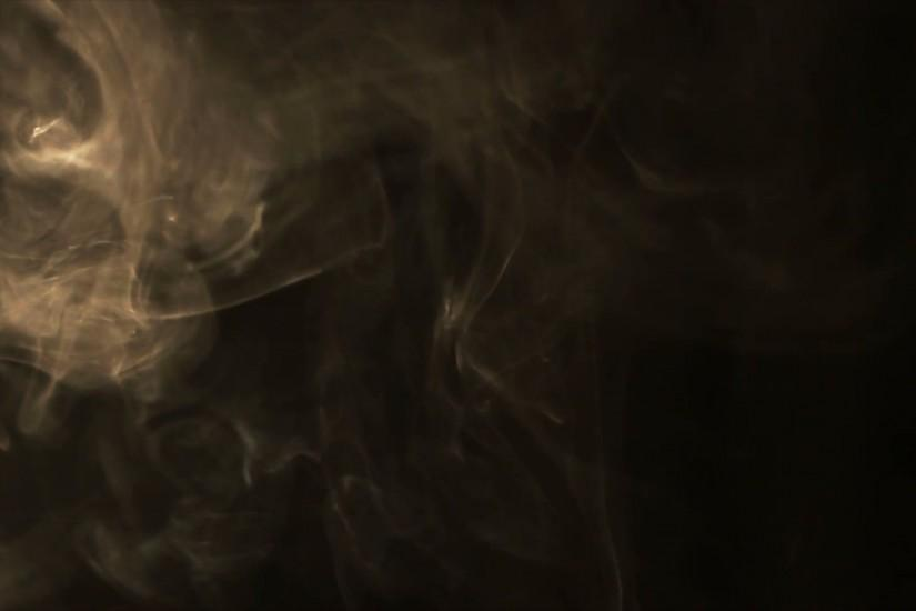 full size smoke background 1920x1080 for windows 7