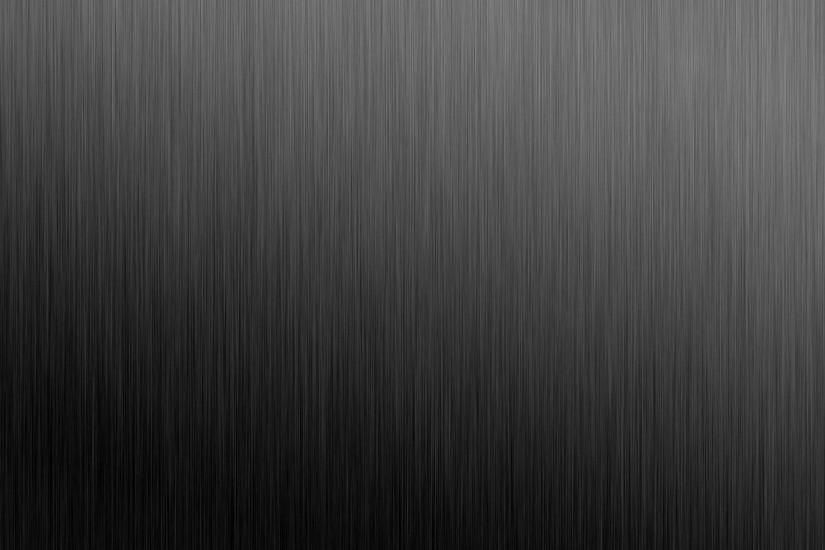 full size black texture background 3000x2000 cell phone