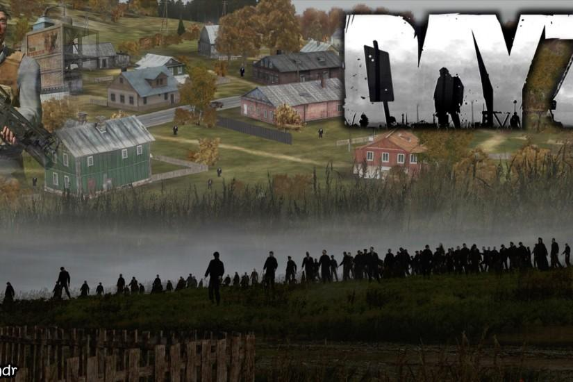 full size dayz wallpaper 1920x1080 for tablet